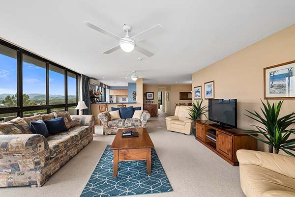 904_Ocean_Parade_Coffs_Harbour_Accommodation1