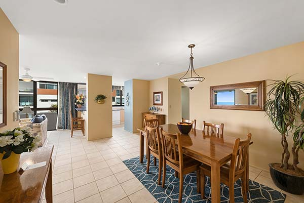 904_Ocean_Parade_Coffs_Harbour_Accommodation2