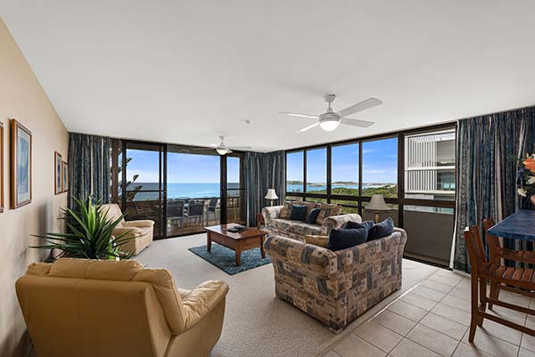 904_Ocean_Parade_Coffs_Harbour_Accommodation3