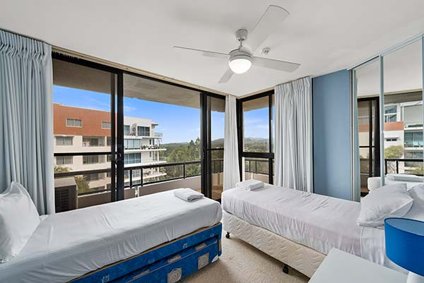 904_Ocean_Parade_Coffs_Harbour_Accommodation5