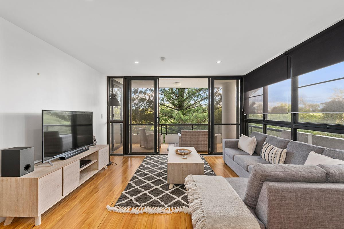 coffs-harbour-premium-garden-view-2bed-1