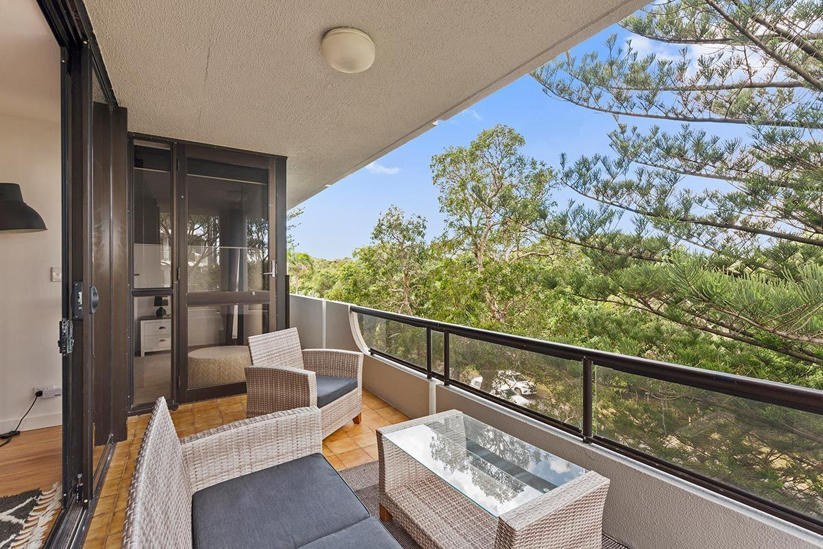 coffs-harbour-premium-garden-view-2bed-4