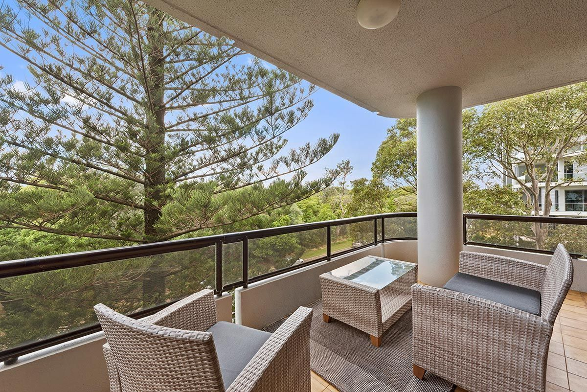 coffs-harbour-premium-garden-view-2bed-9