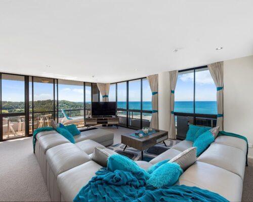 coffs-harbour-premium-plus-accommodation