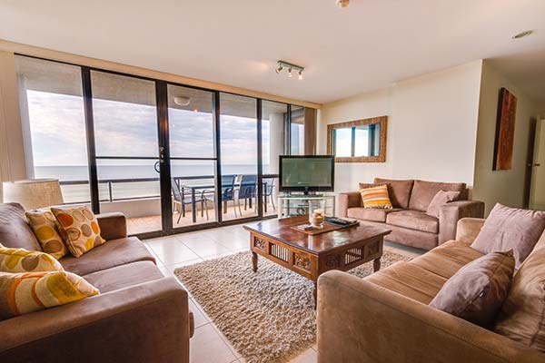 1402_Ocean_Parade_Coffs_Harbour_Accommodation10