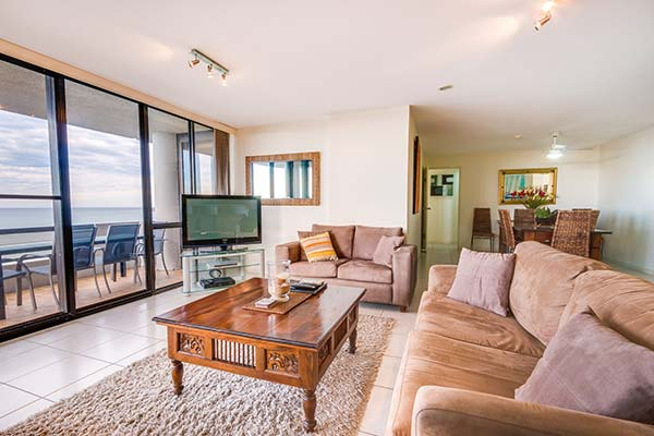 1402_Ocean_Parade_Coffs_Harbour_Accommodation11