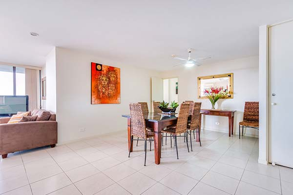 1402_Ocean_Parade_Coffs_Harbour_Accommodation13