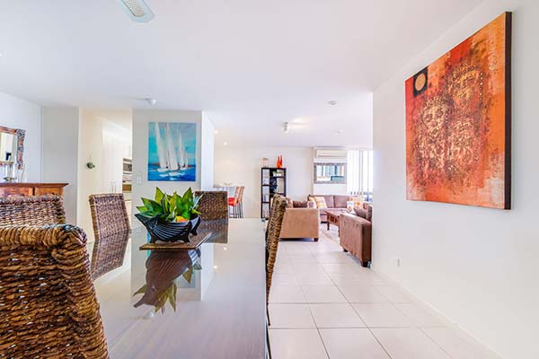 1402_Ocean_Parade_Coffs_Harbour_Accommodation14