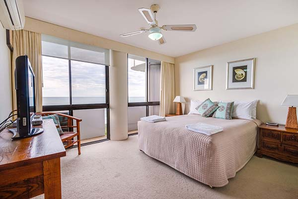 1402_Ocean_Parade_Coffs_Harbour_Accommodation15