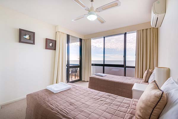 1402_Ocean_Parade_Coffs_Harbour_Accommodation16