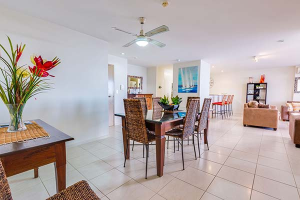 1402_Ocean_Parade_Coffs_Harbour_Accommodation18