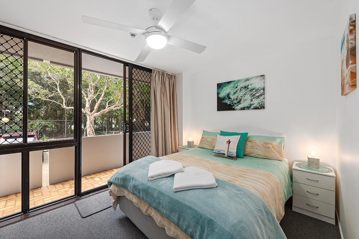 2bed-203-coffs-harbour-accommodation2