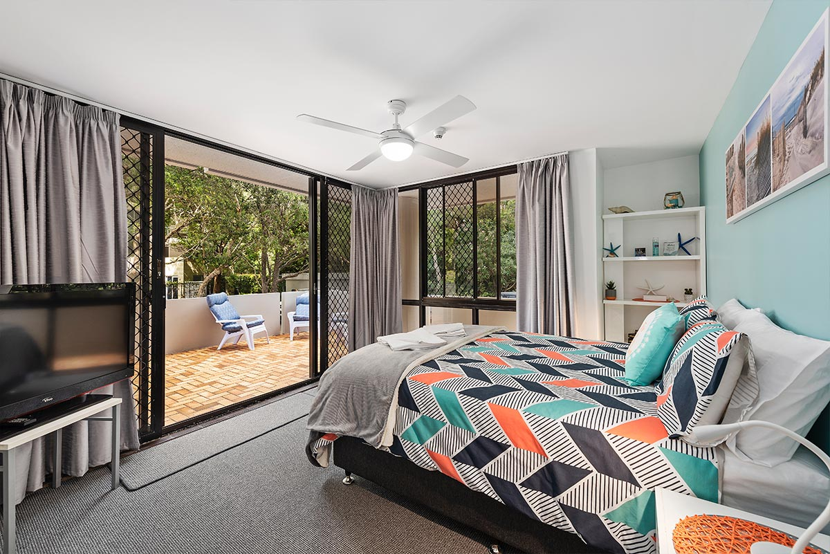 2bed-203-coffs-harbour-accommodation3