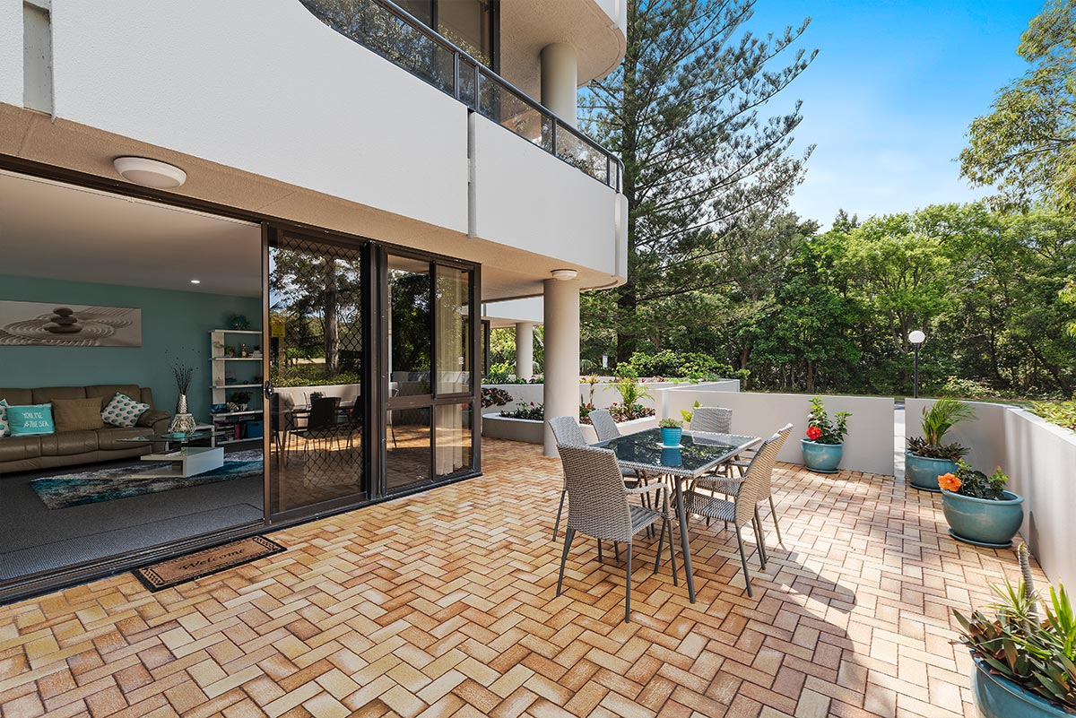 2bed-203-coffs-harbour-accommodation4