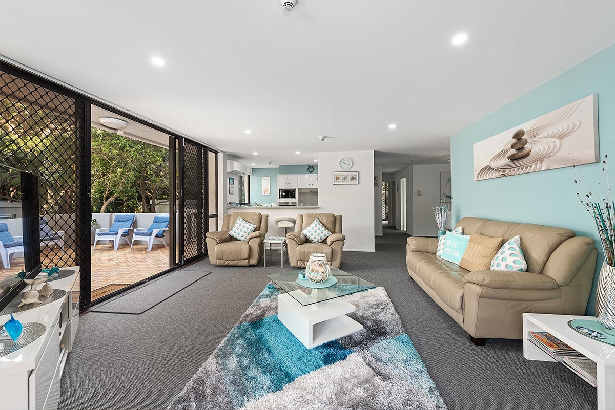 2bed-203-coffs-harbour-accommodation5