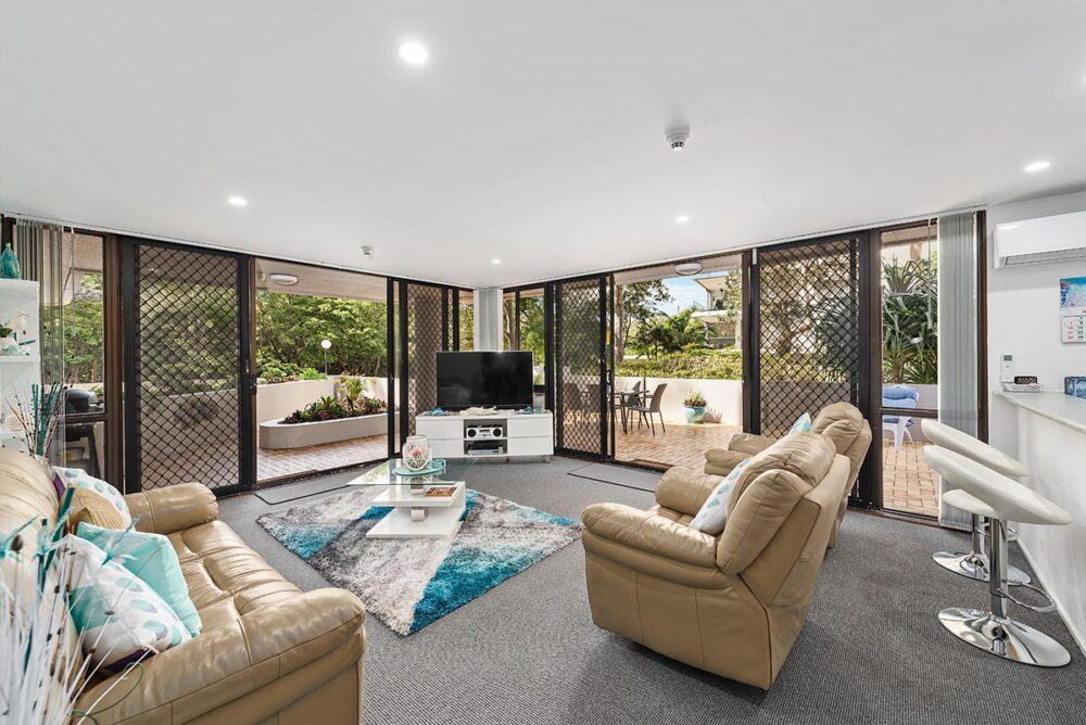 2bed-203-coffs-harbour-accommodation6
