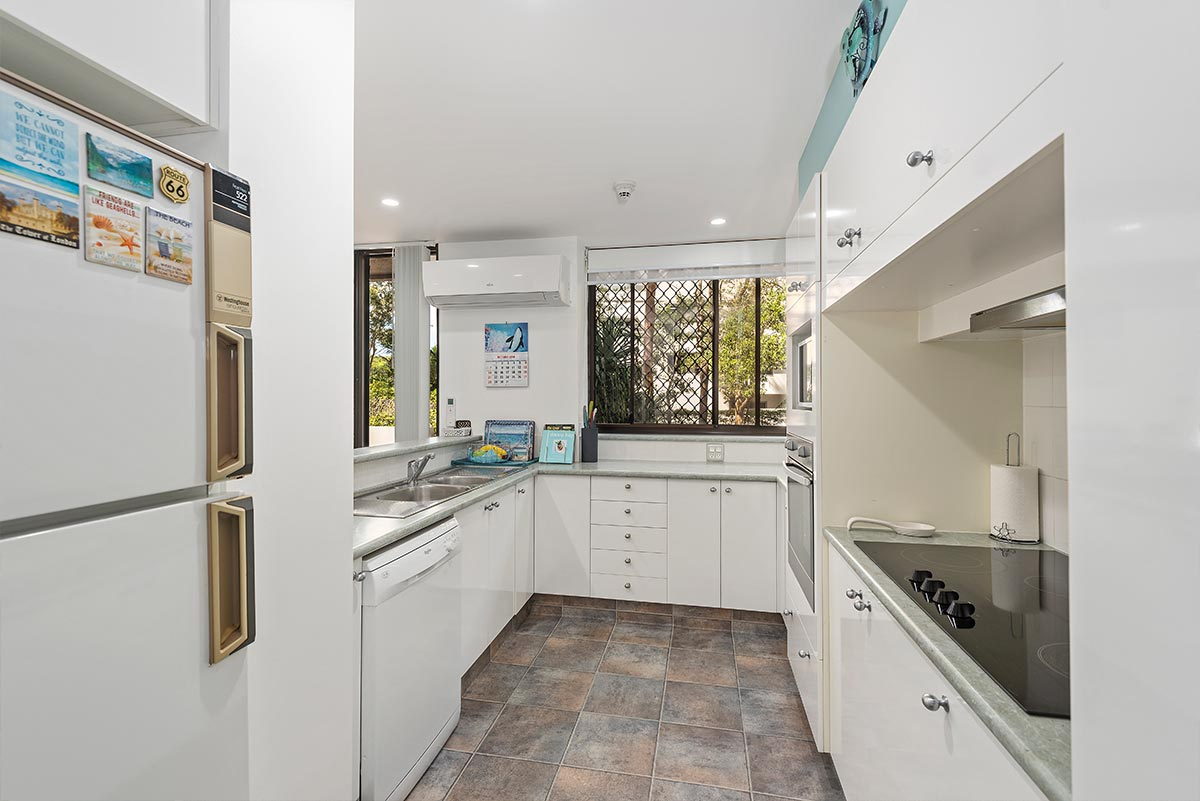 2bed-203-coffs-harbour-accommodation7