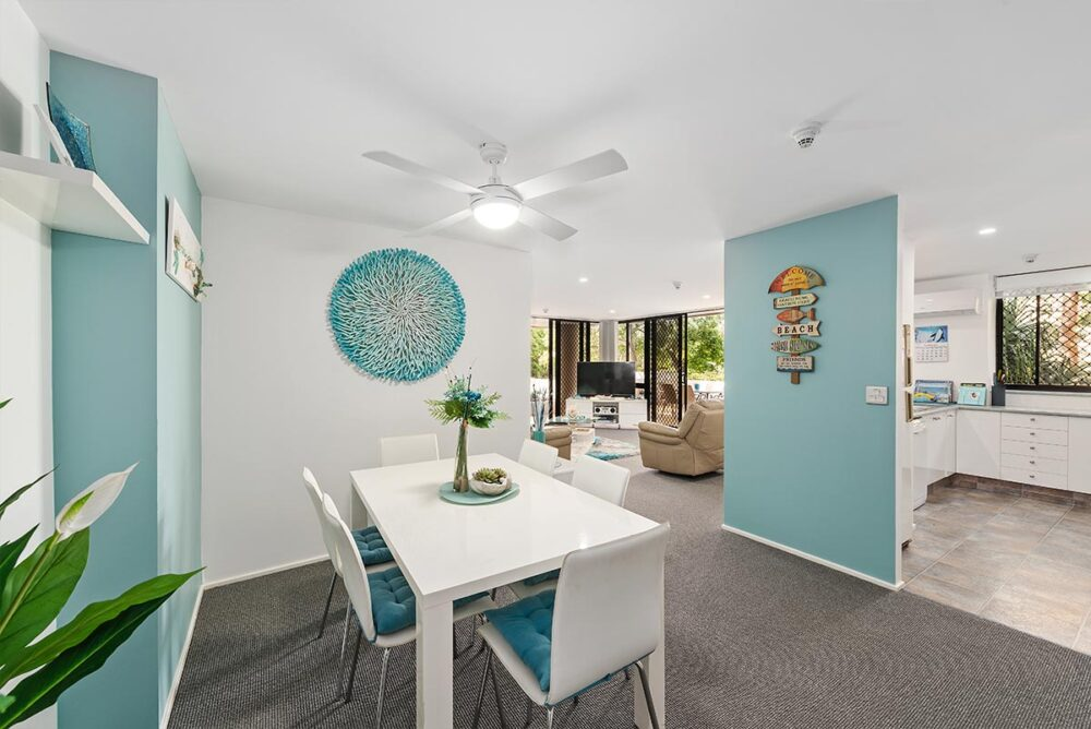 2bed-203-coffs-harbour-accommodation8