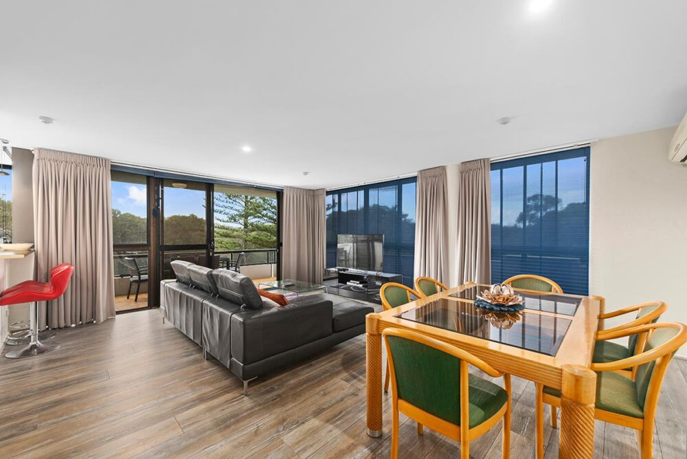 value-coffs-harbour-accommodation1