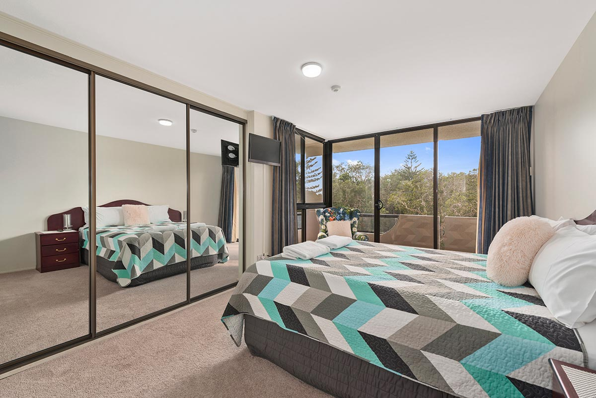 value-coffs-harbour-accommodation2