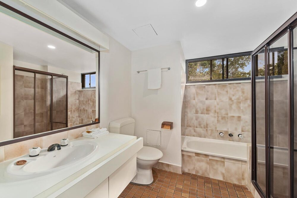 value-coffs-harbour-accommodation4