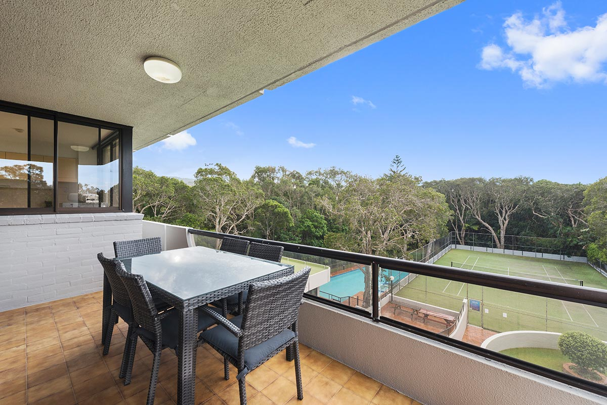 value-coffs-harbour-accommodation6