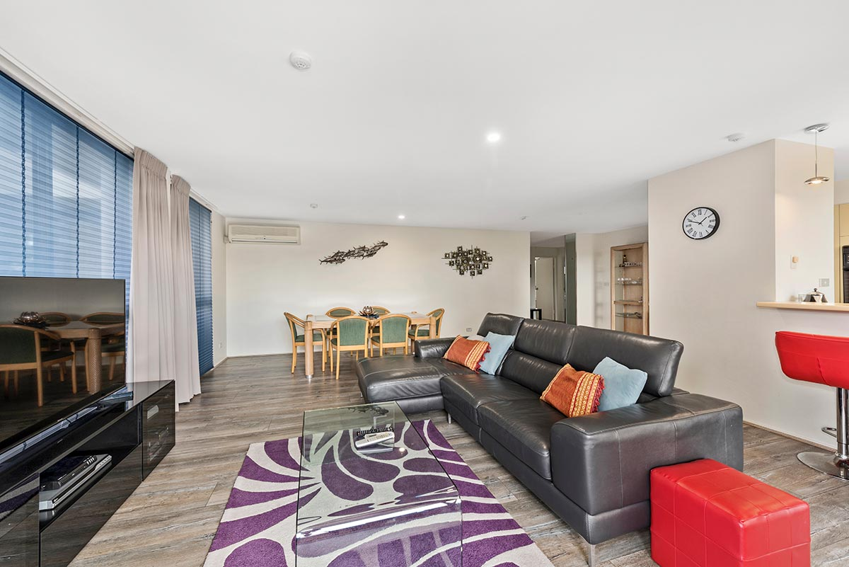 value-coffs-harbour-accommodation7