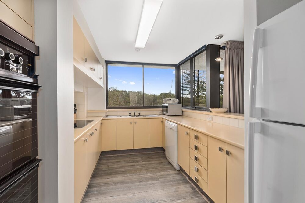 value-coffs-harbour-accommodation9