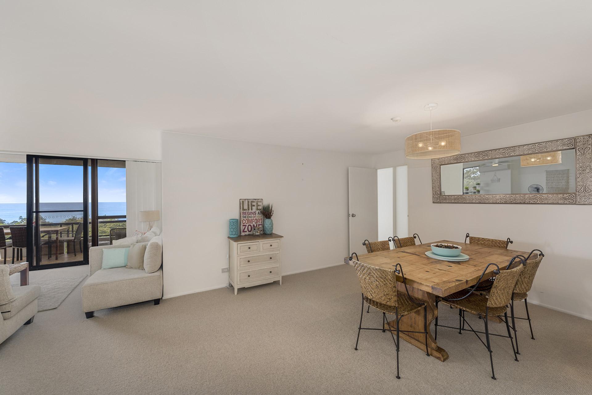 2-bedroom-ocean-view-apartments-802-04