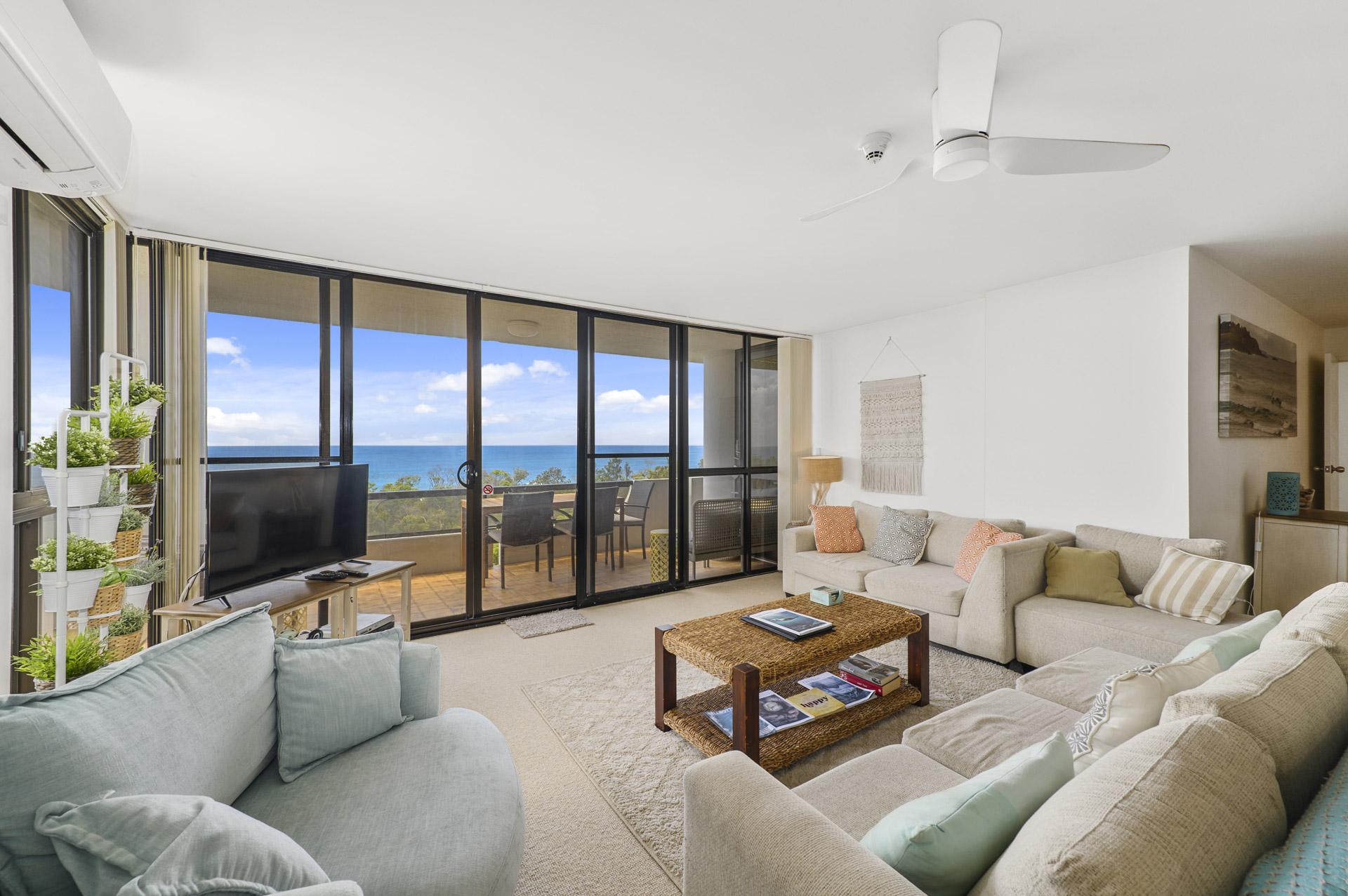 2-bedroom-ocean-view-apartments-802-11