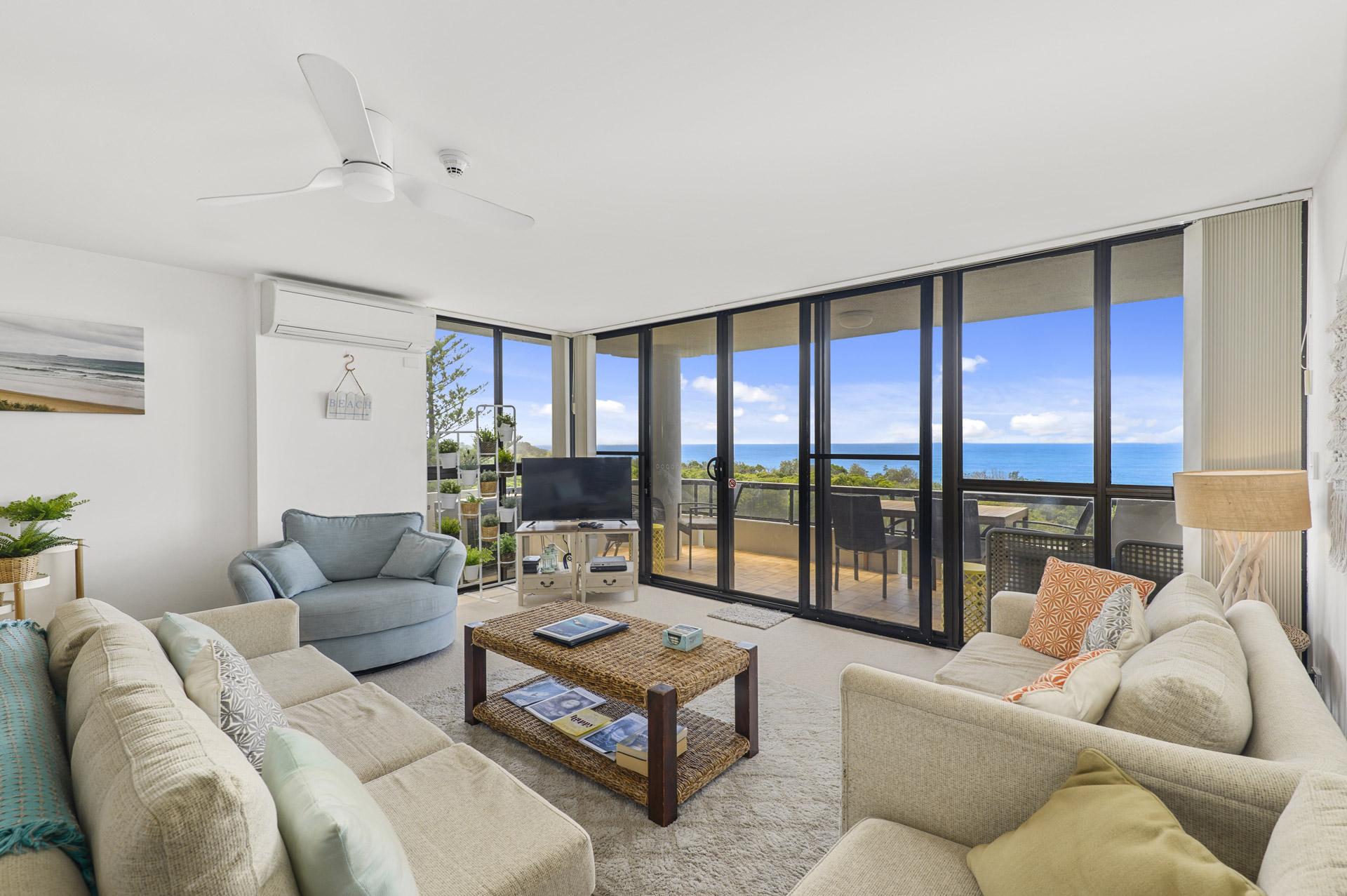 2-bedroom-ocean-view-apartments-802-12
