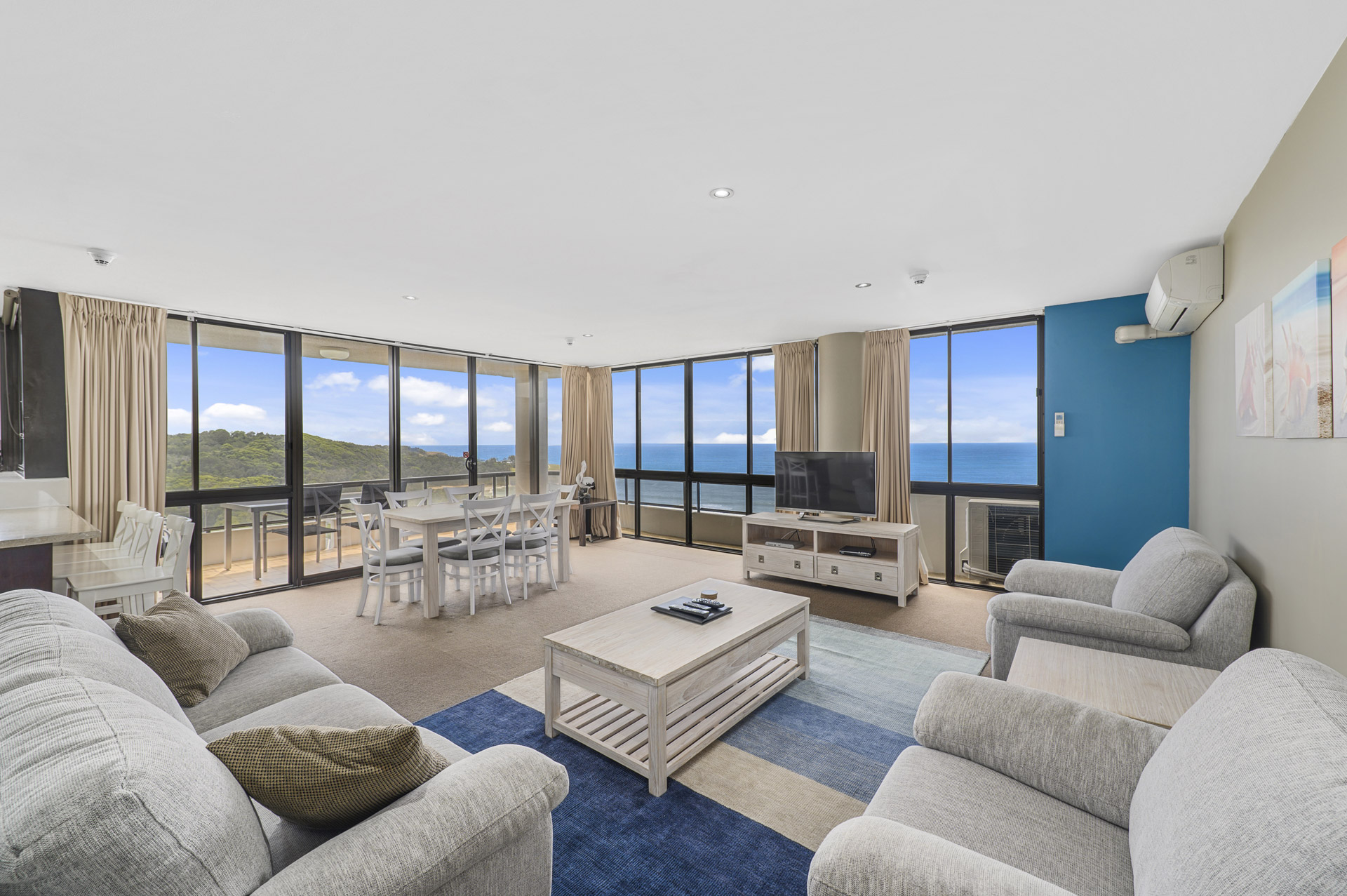 2-bedroom-premium-ocean-view-apartments-1401-10