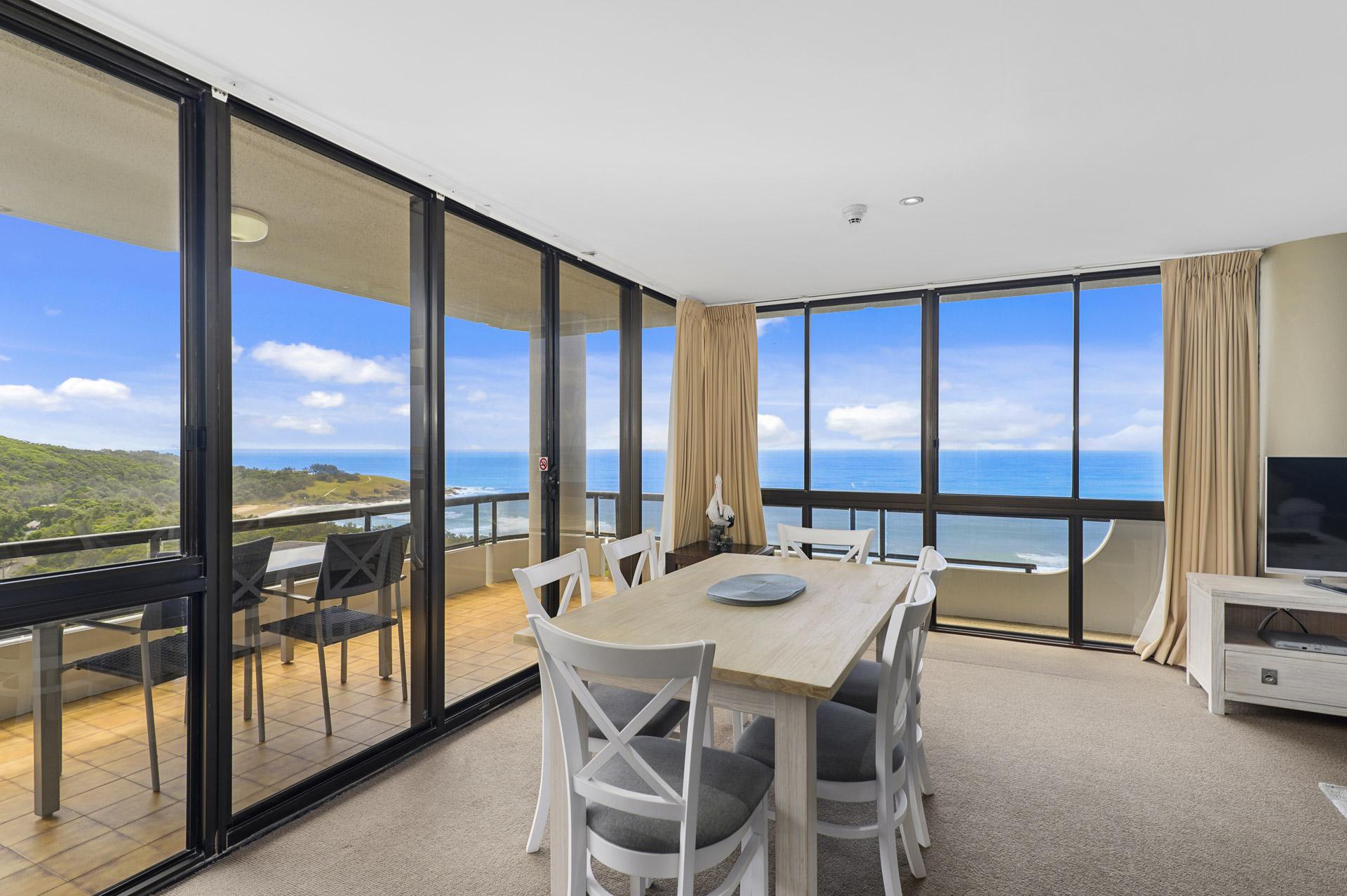 2-bedroom-premium-ocean-view-apartments-1401-12